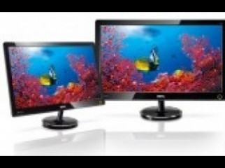 Benq V2220H LED Monitor Full Hd Call 01711315629