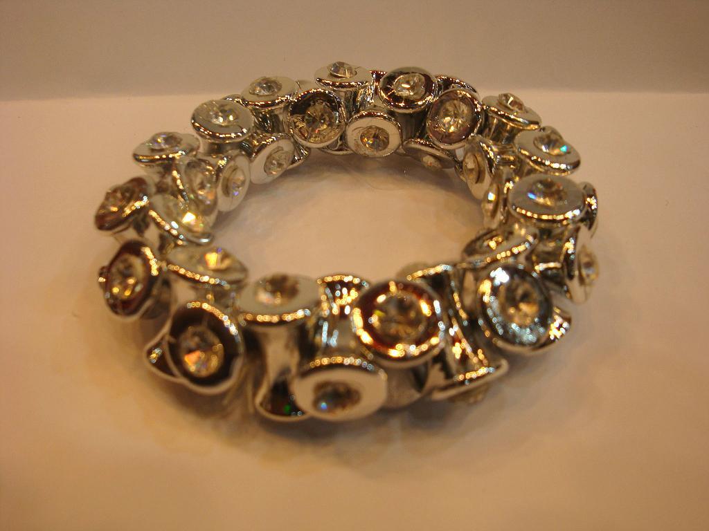 Bracelet-014 | ClickBD large image 0