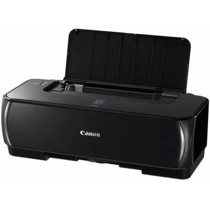 canon ink-jet color ip1980 | ClickBD large image 0