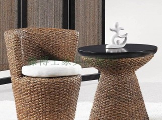 offer home furniture outdoor rattan furniture office furnitu