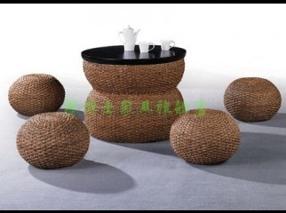 Forsale home furniture office furniture rattan furniture out