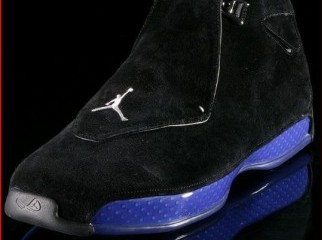 retro-air-jordan-18-shoes-black-blue