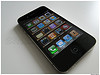 F s Apple Iphone 4g 32gb Unlocked New  | ClickBD large image 0