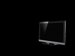 Sony BRAVIA KDL32EX 400 Brand New Full HD LCD TV