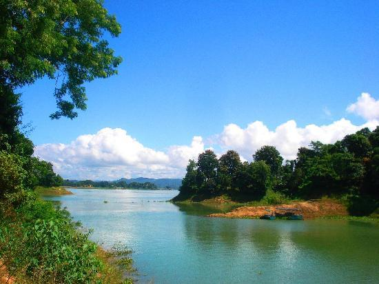 Tourist guide for Sylhet and Cox s Bazar | ClickBD large image 0