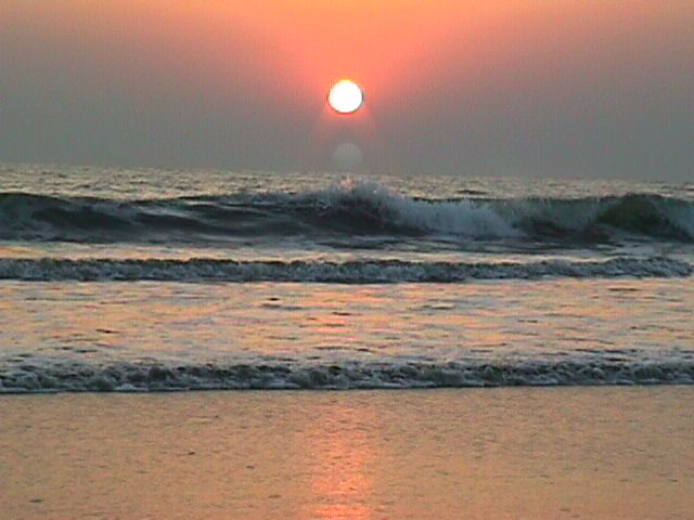 Cox s Bazar Package tour 3 nights 4 days | ClickBD large image 1