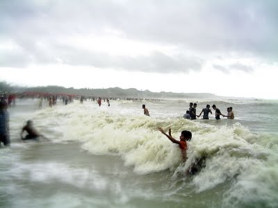 Cox s Bazar Package tour 3 nights 4 days | ClickBD large image 2