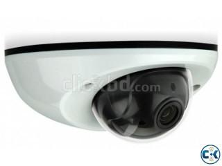 IP AND CCTV CAMERA