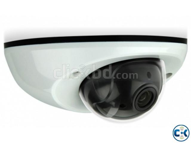 IP AND CCTV CAMERA | ClickBD large image 0