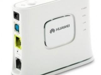 driver modem huawei smartax mt810