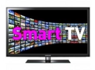 Samsung UE D 5520 LED HD TV 40 inch