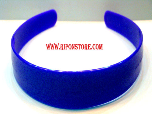 Hair Band-023   ClickBD large image 0