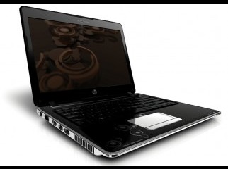 hp pavilion -dv-2 sold