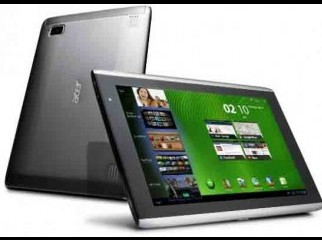 Acer ICONIA TAB A500 Tablet PC. 01723722766