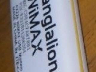 Banglalion WiMAX