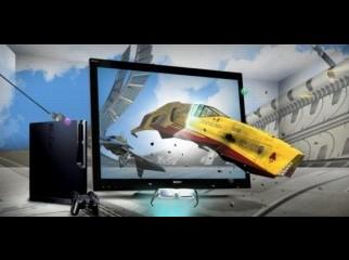 Sony Bravia 3D NEW 40 with 3D GLASS.warranty 5 yr