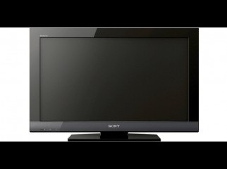 40 Sony Bravia Ex400