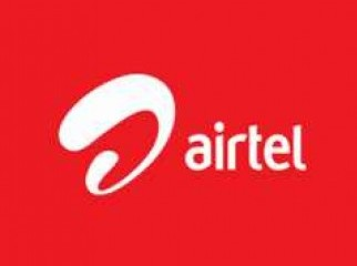 convert Ur GP BL ROBI any operater 2airtel call 01675687373