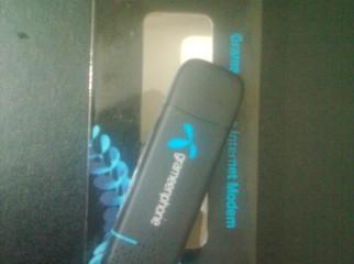 Grameen Phone Internet Modem
