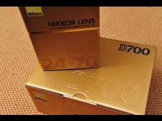brand new nikon d700 digital cameras for sale