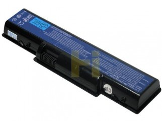 All Laptop Battery Adapter 6 month warranty