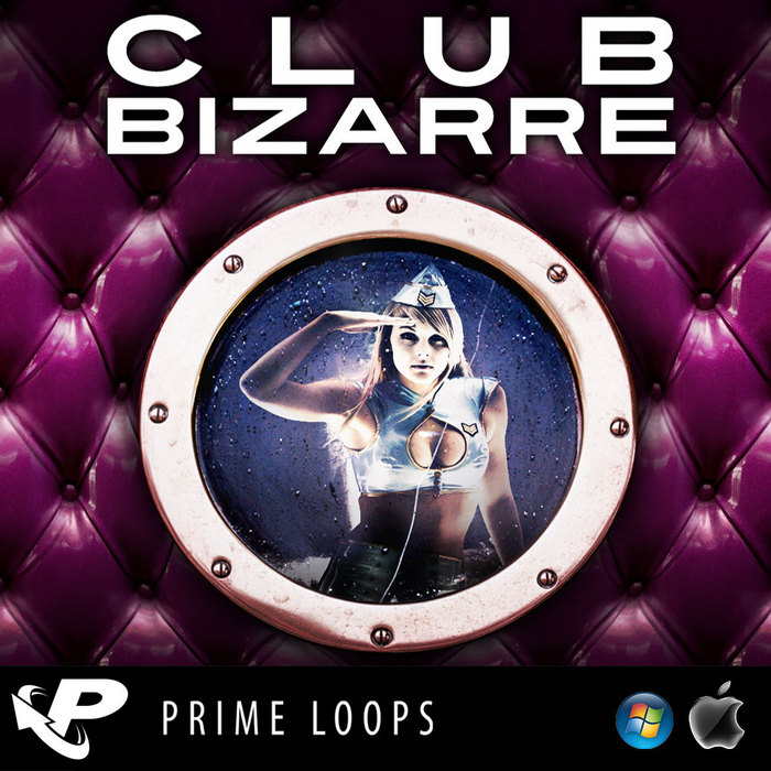 Prime Loops ALL PACKS  | ClickBD large image 1