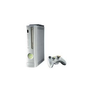 X BOX 360 GO PRO 20 GB FOR SALE  | ClickBD large image 0