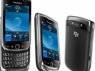 BRAND NEWBLACKBERRY LATEST WITH THE ACCESSORIES