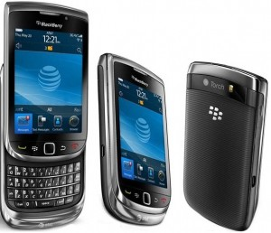 BRAND NEWBLACKBERRY LATEST WITH THE ACCESSORIES | ClickBD large image 0