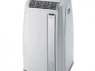 Portable 1 ton Air Conditioner its not aircooler by water