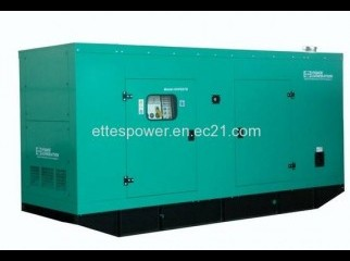 2 kva to 500kva Generator for your Home office industry.