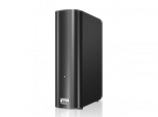 western digital hard disk sale