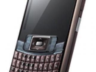 Samsung B7320