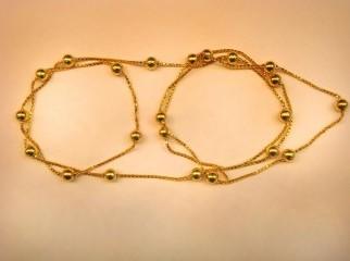 Long Chain-005