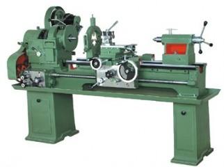 2 Pice Lathe Machine For Sale. Call 01918-466544