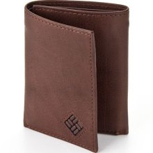 LEATHER WALLET LEATHER BAG FOR LAPTOP | ClickBD large image 0