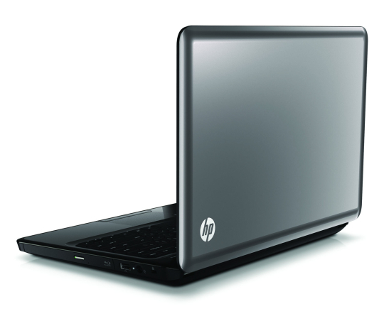 Hp Pavilion G4 Wireless Driver