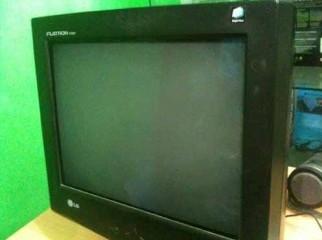 LG 17 Monitor Call 01717181777