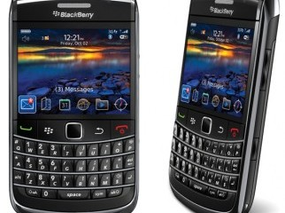 Blackberry Bold 9700 Brand New Accessories only Tk. 13 000