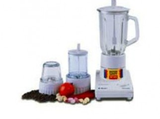 Miyako 4 in 1 electric blender Yt-462