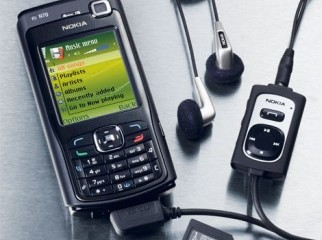 Nokia n70me..finland.n its best..only 2999tk