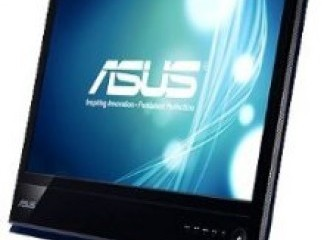core i3 with 22 ich asus led monitor with 3 year warranty