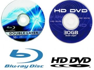 Buy quality movies here Call 01717702156 SEE INSIDE