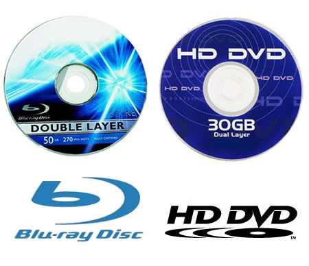 Buy quality movies here Call 01717702156 SEE INSIDE  | ClickBD large image 0