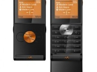 iI WANT TO SELL MY SONY ERICSSON W350i 2550 tk