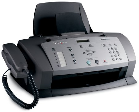 Lexmark All in One 4247 | ClickBD large image 0