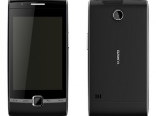 I want sell my Huawei U8500 GP Crystal with everything....