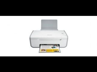 Lexmark X-2650 Printer