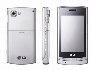New Lg GT405 used only for 2 weeks
