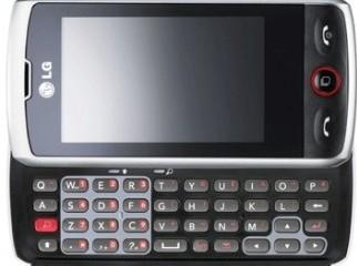 LG MODEL GW520